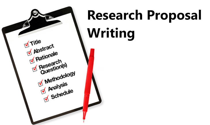 Inside Stuffs Of Research Proposals Tells